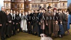 Σας λείπει το «Downton Abbey»; Τότε θα ενθουσιαστείτε με αυτά τα