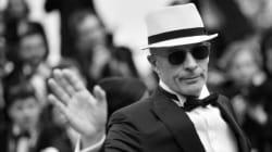 Η Ρωσία ξεκινά εναλλακτικό φεστιβάλ κινηματογράφου για να κοντράρει τις