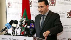 Pourquoi le Maroc est prêt à boycotter toutes les sociétés et produits