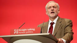 Labour Can Govern in 2020 If They Capitalise on Tory