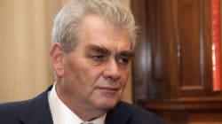 Παπαγγελόπουλος: Πλήρης ελευθερία στους ελεγκτικούς μηχανισμούς. Προτεραιότητα η πάταξη της