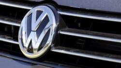 Πόσα είναι τα οχήματα της Volkswagen και της Audi με «πειραγμένο» λογισμικό στην