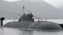 Η Ρωσία εκσυγχρονίζει τα πυρηνικά της υποβρύχια και η Κίνα ετοιμάζει το πρώτο εντελώς δικό της