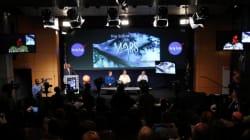 Η NASA αποκαλύπτει πέντε μελλοντικές αποστολές στο