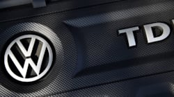 Σκάνδαλο Volkswagen: Οι ιδιοκτήτες στην Βρετανία δεν θα πληρώσουν υψηλότερα τέλη