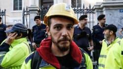ΣτΕ: Προσωρινή αναστολή της απόφασης Σκουρλέτη για τα μεταλλεία χρυσού στην