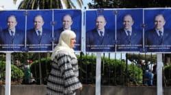 L'impasse politique annoncée du 4e mandat Bouteflika est