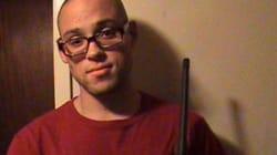 미국 오리건주 총기난사범 신원 공식