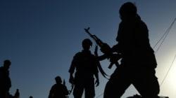 Afghanistan: 3 morts dans le bombardement d'un hôpital de Médecins sans