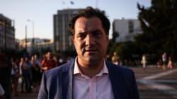 Κατεβαίνει για πρόεδρος ο Άδωνις: Η ΚΕΦΕ έκανε δεκτή την ένσταση