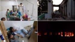 ΗΠΑ: Η κυβέρνηση μας θα αποζημιώσει τις οικογένειες των θυμάτων της αεροπορικής επίθεσης στο νοσοκομείο της