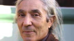 La chronique du blédard: Boualem Sansal et l'enfumage du