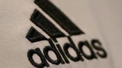 Adidas ne lâche pas encore