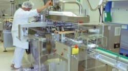 Les médicaments anti-diabète produits à Tizi Ouzou exportés à partir de