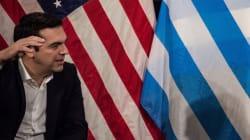 Ποιοί είναι οι επιχειρηματίες της Ελληνικής ομογένειας από τους οποίους ο Τσίπρας ζήτησε να επενδύσουν στη