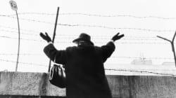 Αφιέρωμα: 25 χρόνια μετά την Γερμανική Επανένωση αυτά που χωρίζουν τους Γερμανούς είναι περισσότερα από όσα τους
