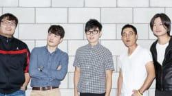 이승환·류승완·김제동·강풀·주진우가 '기부재단'을