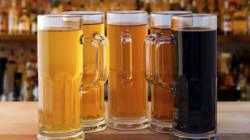 아프리카는 맥주 시장의