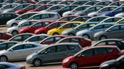 Αναλυτικά το κόστος των τελών κυκλοφορίας και πως υπολογίζεται για οχήματα που ταξινομήθηκαν από 1/11/2010 και