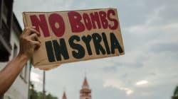 Οι χώρες του Κόλπου και η Τουρκία ετοιμάζονται να «απαντήσουν» στη ρωσική εμπλοκή στη