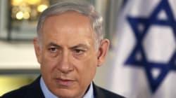Διεξάγουμε μάχη μέχρι θανάτου κατά της παλαιστινιακής τρομοκρατίας, λέει ο