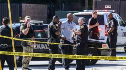 Νέο σοκ στις ΗΠΑ: 11χρονος πυροβόλησε και σκότωσε 8χρονη για ένα
