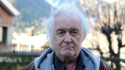 Πέθανε σε ηλικία 67 ετών ο συγγραφέας αστυνομικών μυθιστορημάτων Χένινγκ
