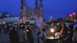 Why Kalyani Beef Biryani Is A Favourite Of Many Hyderabadis, Muslim And