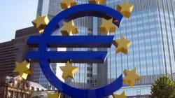 Αγωγή 200 επενδυτών κατά της ΕΚΤ για το PSI. Την Τετάρτη η