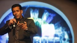10 Guests I Want To See In The Bigg Boss