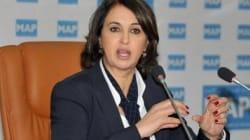 Sahara: Qui sont les membres de la délégation marocaine déplacée en