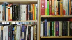 Livres: Les meilleures ventes dans trois librairies du grand Tunis pour le mois de