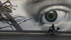 Ετήσια έκθεση ΔΝΤ: Συρρίκνωση της οικονομίας, ύφεση και υψηλή ανεργία. Η Ελλάδα συνεχίζει να αποτελεί κίνδυνο για την