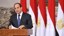Les pays arabes discrets sur l'intervention