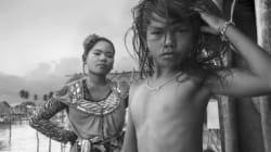 Ένας φωτογράφος αποκαλύπτει τις μητριαρχικές κοινωνίες ανά τον κόσμο όπου η φυλετική ισότητα είναι