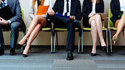 How To Make Yourself Memorable At Job Interviews - With One Simple