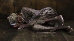 올해 세계 빈곤율이 최저를 기록할