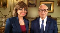 Caïd Essebsi désavoue le ministre de la Justice et s'oppose à la dépénalisation de