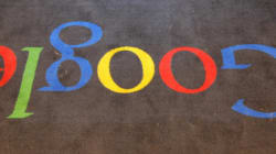 G20, '구글세' 도입을