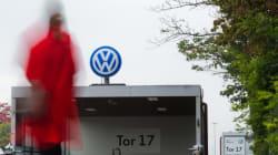 VW: Σε 8 εκ. οχήματα το λογισμικό παραποίησης των τιμών των