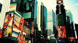 Σπύρος Ντάλιας: Aπό τη Νέα Υόρκη με