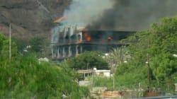 Yémen: le Premier ministre échappe à une attaque à la