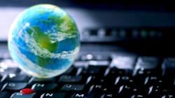 Ευρωπαϊκό Δικαστήριο: Οι ΗΠΑ δεν είναι ασφαλής αποδέκτης για τα προσωπικά δεδομένα των
