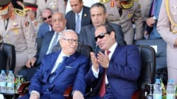 Pour Béji Caïd Essebsi, la loi sur la réconciliation est
