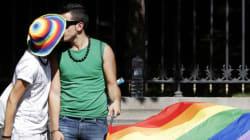 Νέα υπόσχεση της κυβέρνησης προς τα ομόφυλα ζευγάρια πως θα ψηφιστεί άμεσα το σύμφωνο
