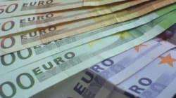 Εξοικονόμηση 2 δισ. ευρώ για την Ελλάδα μετά την αλλαγή των κανόνων για την παροχή ευρωπαϊκών