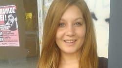 Τα μυστήρια του θανάτου της φοιτήτριας Μαρίας Νταλιάνη στο