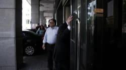 Επιστρέφουν στην Αθήνα οι ελεγκτές: Αρχίζουν την Πέμπτη οι προετοιμασίες για την πρώτη