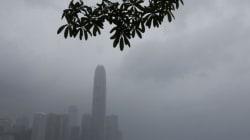 Κίνα: Στους 19 οι νεκροί από τον