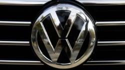 Η Volkswagen ζήτησε συγγνώμη από τους αμερικανούς πελάτες